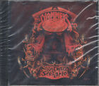 SLAMMER-NIGHTMARE SCENARIO-CD-thrash-metal-xentrix-onslaught-metallica-testament