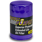 Royal Purple 10 2835 Extended Life Oil Filter Cross Reference