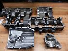 SUZUKI GSX R 1100 OEM Engine / Crank Cases #81B127M