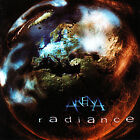 ~ ARENA - RADIANCE ~ MUSIC CD