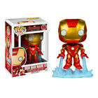 2015 Funko Pop Marvel Avengers: Age of Ultron Figures 16