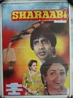 1984 Bollywood Poster SHARAABI Amitabh  39463