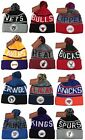 NWT NBA Mitchell and Ness
