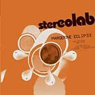 Margerine Eclipse by Stereolab (CD, Jan-2004, Elektra (Label))