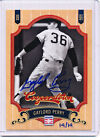 2014 PANINI 75TH ANNIVERSARY GAYLORD PERRY AUTO 14 14