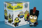 2014 Funko Despicable Me Mystery Minis Figures 8