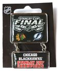 2015 Chicago Blackhawks Stanley Cup Champions Collectibles Guide 23