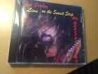 Live at the Sunset Strip: No Quarter Given by Jay Gordon cd SEALED..