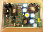 Bently Nevada 3300/12-01-20-00 Power Supply Unit Board Mondule