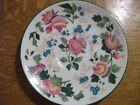 Wedgwood Tonquin bone china cream soup saucer only W2405