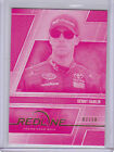 2014 Press Pass Redline Racing Cards 14