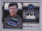 2014 Press Pass Redline Racing Cards 15