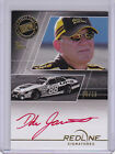 2014 Press Pass Redline Racing Cards 19