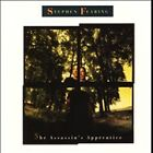 Stephen Fearing-The Assassin's Apprentice CD NEW