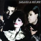 Lisa Lisa & Cult Jam with Full Force [Expanded Edition] by Full Force/Lisa...