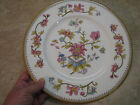 COALPORT Persian Flower 10.75