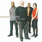 Roswell Rudd Quartet Keep Your Heart Right CD NEW