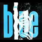 Almost Blue [Digipak] [Limited] by Elvis Costello & the Attractions/Elvis...
