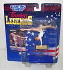 #4918 NRFC Kenner Starting Lineup 1996 Timeless Legends Gymnast Olga Korbut