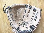Easton Baseball T-Ball Mitt Glove10