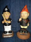 San Francisco Giants Honor Hunter Pence Fence Catch with Bobblehead Giveaway 15