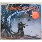 DARKIFIED-A DANCE ON THE GRAVE-CD-repulse records-liers in wait-treblinka-marduk