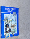 ABeka 6th grade READING 6  Adventure Lands Student Reader SAVE