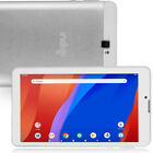 70 Mega 3G Smart Phone Wireless Android 44 Tablet PC Multi Touch US Seller