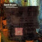 Gavin Bryars: The Sinking of the Titanic; Jesus' Blood Never Failed Me by...