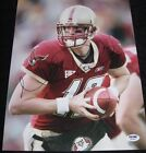 Matt Ryan Cards, Rookie Cards and Autographed Memorabilia Guide 58