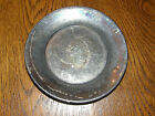 Vintage Silver Plate, VICTOR SILVER CO, QUADRUPLE PLATE 2638
