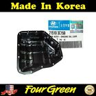 Genuine Engine Oil Pan for Hyundai Azera Sonata KIA Amanti Sorento [215103C150]