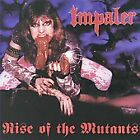 Impaler-Impaler - The Gruesome Years CD NEW