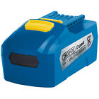 Draper Expert 18V 1.5Ah Ni-Cd Battery Pack for 03287 and 03288 Cordless Drills