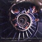 Time Considered as a Helix of Semi-Precious Stones by The Comsat Angels (CD,...