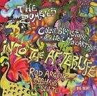 The Zombies-Into the Afterlife CD NEW