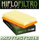 HIFLO AIR FILTER FITS MOTO GUZZI 1100 CALIFORNIA ALUMINIUM 2003-2004
