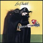Les Dudek self titled s/t cd Wounded Bird