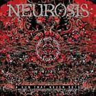A Sun That Never Sets by Neurosis (CD, Oct-2005, Relapse Records (USA))
