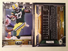 2015 Topps Football Variations Guide and Checklist 124
