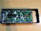 KENWOOD PARTS TS-120S POWER AMPLIFIER 100W ASSEMBLY