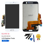 US New HTC 10 | One M10 M10H LCD Display Screen Touch Screen Digitizer Assembly