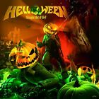 HELLOWEEN-STRAIGHT OUT OF HELL-CD-power-metal-gamma ray-iron savior-stratovarius
