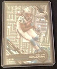 2015 Topps Football Variations Guide and Checklist 111