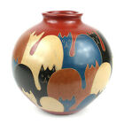 Nicaragua Handcrafted Pottery 6