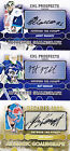 7 Simple Ways to Support Hockey Card Dealers During the 2012-13 NHL Season 7
