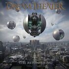 DREAM THEATER The Astonishing 2 x CD 2016 NEW & SEALED