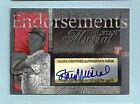 2020 Topps Stan Musial 100th Birthday Celebration Baseball Cards 20