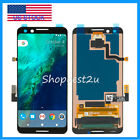 Black Touch Screen Digitizer Glass Lens Panel Replace For Nokia Lumia 620