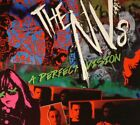 NVs, The - A Perfect Vision - CD
